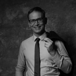 Author's profile photo Vladimir Latyshenko