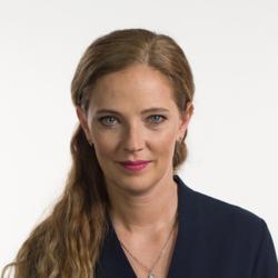 Vladimíra Binderová