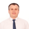 author's profile photo Vladislav Sannikov