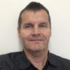 author's profile photo Vladimir Murarik