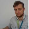 Author's profile photo Vladyslav Andrieiev