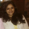 Author's profile photo Vinitha Maykkara