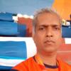 Author's profile photo MOHAN V