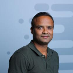 Profile picture of vmpavi
