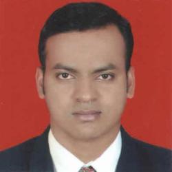 Profile picture of vnikam