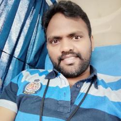 Author's profile photo Anil Kumar Peruri V N S