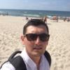 Author's profile photo Vojtek Stefanovic