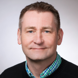 Profile picture of volker.keiner