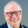 Author's profile photo Volker Saggau