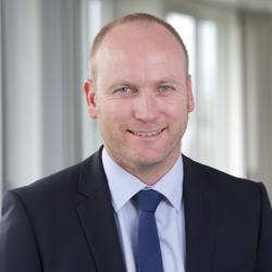 Author's profile photo Volker Schnuck