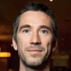 Author's profile photo Volker Simonis