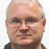 Author's profile photo Volkmar LOTZ