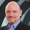 author's profile photo Volkmar Zahn
