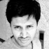 Author's profile photo Arijit Kumar