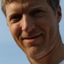 Author's profile photo Edo von Glan