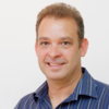 Author's profile photo Gerald Roux