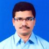 Author's profile photo Venkata Subbarao Pathangi