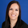 Author's profile photo Valeria Pereira