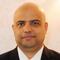 Profile picture of vprimio