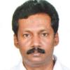 Author's profile photo GV Rao