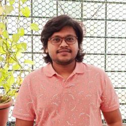 Profile picture of vrayapud