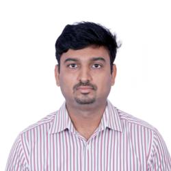 Profile picture of vresh2u