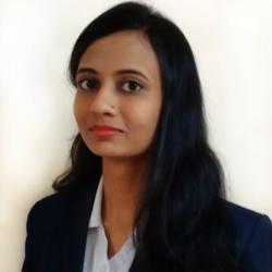Profile picture of vrushalibhole