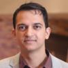Author's profile photo Saurabh Verma