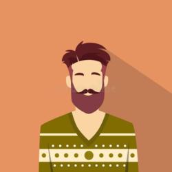 Profile picture of vshastr