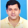 author's profile photo Vijay Shinde