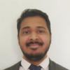 Author's profile photo Vaibhav Khollam