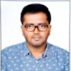 Author's profile photo Santosh VS