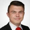 Author's profile photo Aleksandar Vukojevic