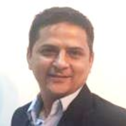 Profile picture of vveksh
