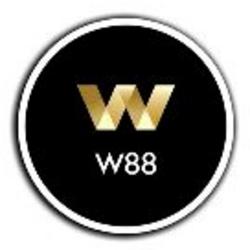 Profile picture of w88slot