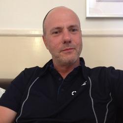 Profile picture of wa.ramaekers
