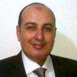 Profile picture of wael.selim