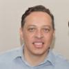Author's profile photo wagner castro