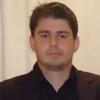 Author's profile photo Wagner Duarte