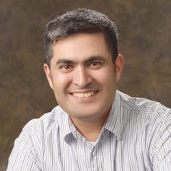Profile picture of wajeeh.samdani