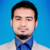 Author's profile photo Wajid Khan