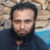 Author's profile photo Wajid Ali