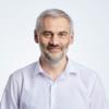 author's profile photo Waldemar Tribus