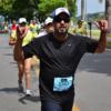 Author's profile photo Wallace Ferreira e Silva