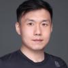 author's profile photo Wallace Zhao