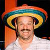 author's profile photo Walter Kiess