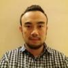 Author's profile photo Walter Matsuo