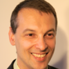 Author's profile photo Walter Werder