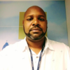 Author's profile photo wanderson carvalho