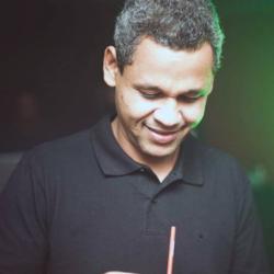 Profile picture of wanderson_santos